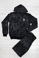 Спортивный костюм мужской размер М Porhe 8882