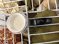 Рассыпная пудра для лица Laura Mercier Translucent Loose Setting Powder