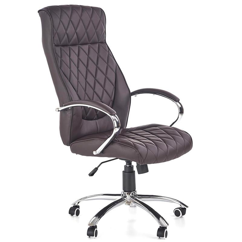 Офисное кресло Halmar HILTON