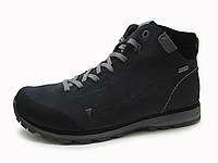 Ботинки мужские зимние СМР 38Q4597-Y423