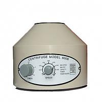 ✅ Центрифуга для плазмолифтинга SciLogex 800-B