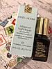 Сыворотка против старения кожи Estee Lauder Advanced Night Repair