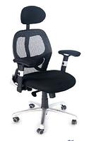 Офисное кресло Ergomax Flexi