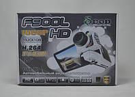 Видеорегистратор DVR F900L DOD HD 1080p Только ОПТ!