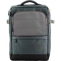 Рюкзак подростковый KiteKite&Morе 1019 (K18-1019L-1)