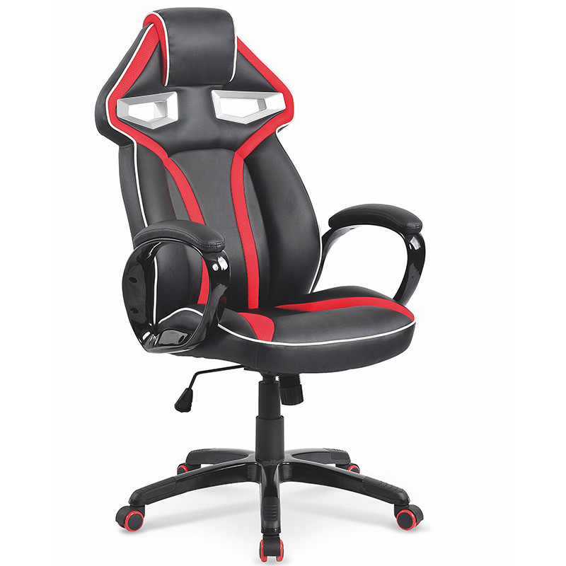 Офісне крісло Halmar HONOR