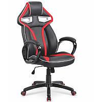 Офісне крісло Halmar HONOR, фото 1