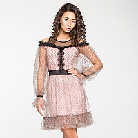 cbb59801259 Платье из фатина в Украине. Сравнить цены