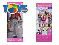 Кукла Defa «Стиль диско», 8273