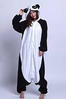 Кигуруми Панда М, фото 1