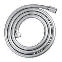 Душевой шланг 150 см Grohe Relexaflex 45973001 хром