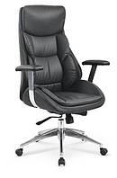 Офисное кресло Halmar IMPERATOR, фото 1