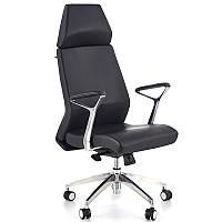 Офисное кресло Halmar INSPIRO, фото 1