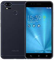 Мобильный телефон ASUS ZenFone 3 Zoom ZE553KL 4/64 Navy
