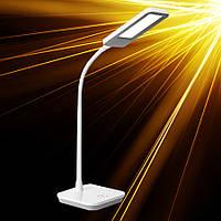 Настольный светодиодный светильник ELECTRUM TORINO-6 6W 3000K