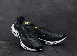 Мужские зимние кроссовки в стиле Nike AirMax