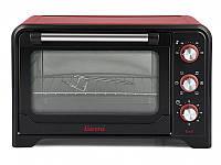Мини печь электрическая GIRMY FE42 2000W 42L