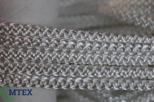 Шнуры капроновые 5 мм