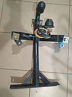 ТСУ-Фаркоп с электропакетом ЗАЗ-1103 Таврия-Славута карб. Босал. Новый.