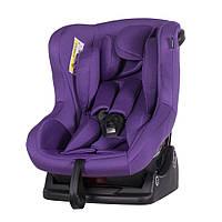 Автокресло детское TILLY Corvet  T-521/1 Purple группа 0+1  ***