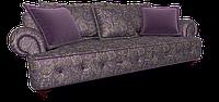 Ткань для мебели в Днепропетровске
