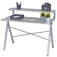 Компьютерный стол Halmar B29