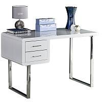 Компьютерный стол Halmar B30