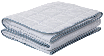 Одеяло летнее, фото 2