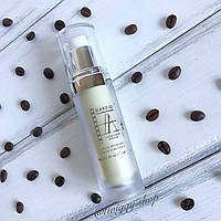 База под макияж для сухой и нормальной кожи 30 мл.(base hydratante) Make-Up Atelier Paris