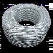 Шланг вакуумно-напорный, ALI-FLEX, 80мм, SAF80