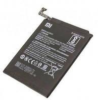 Аккумулятор BN31 Xiaomi Mi A1, Mi5X, Redmi Note 5A Borofone