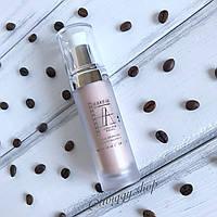 Make-Up Atelier Paris База под макияж увлажняющая с эффектом сияния 30 мл