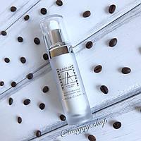 База под макияж для жирной и комбинированной кожи 30 мл. (base oil free) Make-Up Atelier Paris