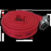 "Шланг пожарный, PREMIUM HOSE- диаметр 3"", WLPH1330030"