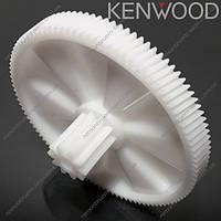 Большая шестерня для мясорубки Kenwood MG510