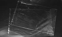 Полипропиленовые пакеты с клапаном 25 х35 см / уп-100шт