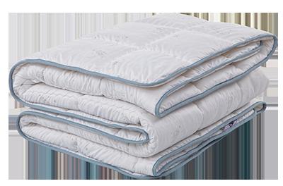 Одеяло зимнее шерстяное, фото 2