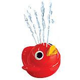 Развивающая игрушка Yookidoo Утиные гонки, фото 6