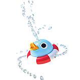 Развивающая игрушка Yookidoo Утиные гонки, фото 7