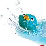 Развивающая игрушка Yookidoo Утиные гонки, фото 9
