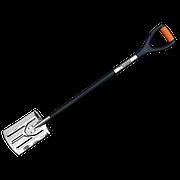 Лопата штыковая широкая TQ, TQ-SS12