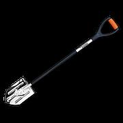 Лопата штыковая заостренная, TQ-SS13