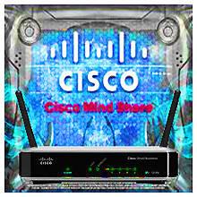 Телекоммуникации и сетевые технологии CISCO