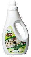 Универсальное средство для уборки дома Green Unikleen Генеральная уборка - 1л