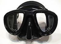 Маска для подводной охоты BS Diver Ghost, фото 1