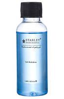Жидкость для полигеля Starlet Professional, 50 мл