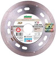 Алмазный отрезной диск Distar Esthete 7D 125x22,23х1,1мм(11115421010)