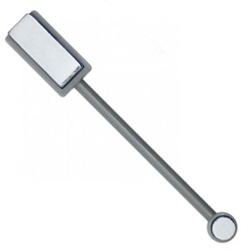Магнит для дизайна ногтей (КОШАЧИЙ ГЛАЗ)