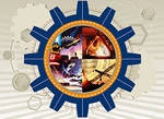 """""""Гидромаркет"""" приглашает на выставку Международный промышленный форум"""