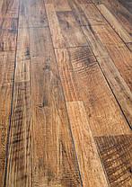 """Ламінат Grun Holz """"Дуб Амбер палубний"""", 33 клас, Німеччина, 1,918 м/кв в пачці, фото 3"""